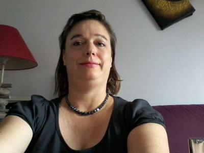 De Gaillande Hélène - Cours par correspondance et enseignement à distance - Pau