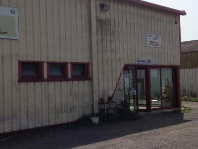 Garage de la Déviation - Garage automobile - Gien