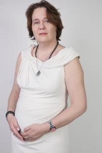 Liliane De Merindol - Agence marketing - Alfortville