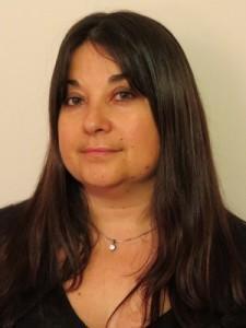 Iana De Miguel-Leridon - Psychologue - Paris