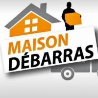Débarras Hauts De France Anthony - ARRAS