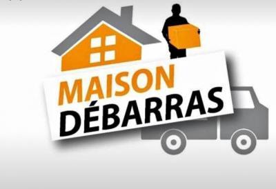 Débarras Hauts De France Anthony - Déblaiement et débarras - Arras