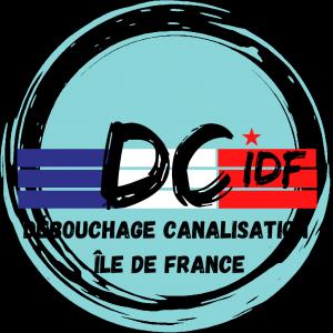 Débouchage Canalisation IDF - Assainissement - Gagny