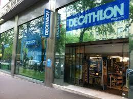 Decathlon - Vente et réparation de vélos et cycles - Paris