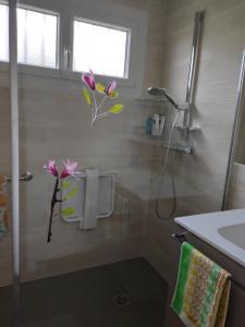 Déco Bains - Vente et installation de salles de bain - Aubière