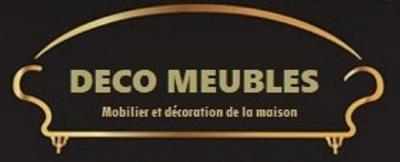 Deco Meubles - Magasin de meubles - Brive-la-Gaillarde