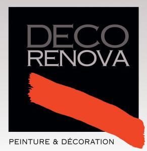 Deco'Renova - Rénovation immobilière - Lyon