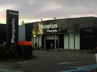 Decoplus Parquets Orgeval 1570 Rte Quarante Sous 78630 Orgeval