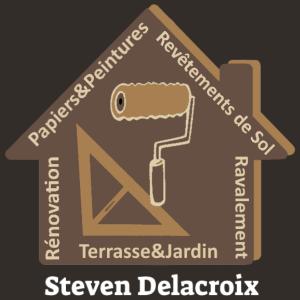Delacroix Steven - Pose et traitement de carrelages et dallages - Voisins-le-Bretonneux