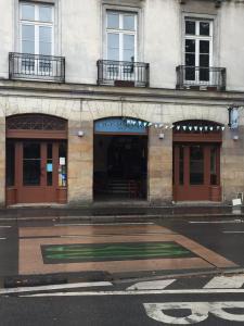 Delirium Café - Café bar - Nantes