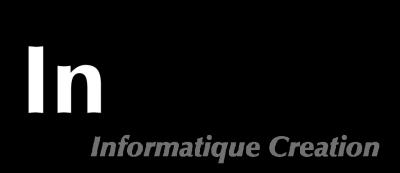 Incréate - Création de sites internet et hébergement - Dijon