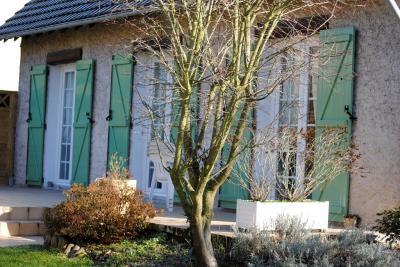 Demafenêtre.Fr - Fenêtres - Palaiseau