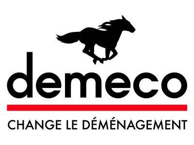 Demeco Carré - Déménagement - Blois