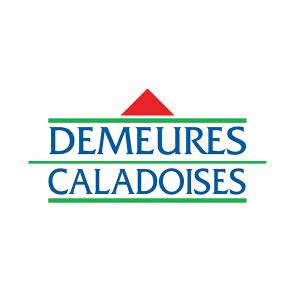 Demeures Caladoises - Constructeur de maisons individuelles - Roanne