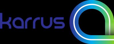Karrus - Bureau d'études - Grenoble