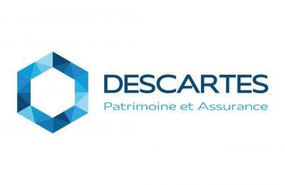 Descartes patrimoine et assurance - Courtier en assurance - Aix-en-Provence
