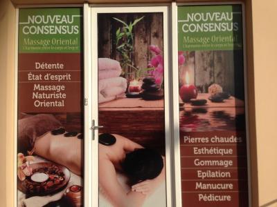 Design Conception Agency SARL - Designer - Biarritz