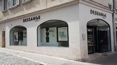 Dessange - Coiffeur - Bourges