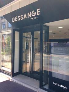 Dessange - Coiffeur - Hyères