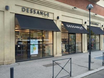 Dessange Toulouse Carnot - Manucure - Toulouse