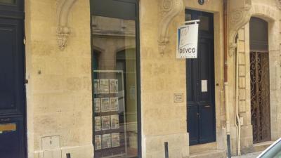 Bel Immo Bordeaux - Agence immobilière - Bordeaux