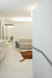 Devero SARL - Rénovation immobilière - Paris
