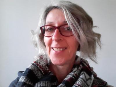 Devey Nathalie - Coaching de vie - Beauvais