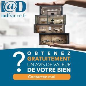 DG Immobilier 3.0 - Agence immobilière - Hyères