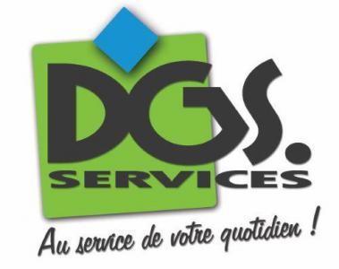Dgs - Assainissement - Évry
