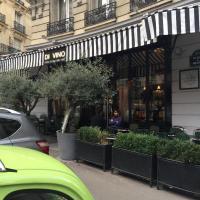 Di Vino - PARIS