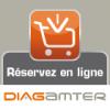 Diagamter - Diagnostic immobilier - Montauban