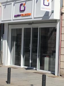 Coriolis Telecom - Installation téléphonique - Saint-Dizier