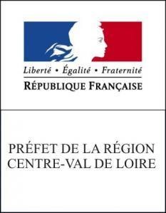 Direction régionale de l'économie, de l'emploi, et des solidarité DREETS - Économie et finances - services publics - Orléans