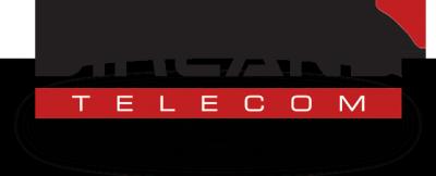 DIRLAND Télécom - Installation téléphonique - Saint-Dizier
