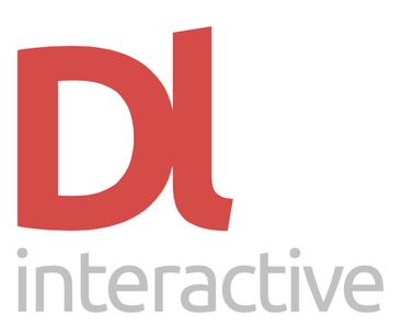 DL interactive - Création de sites internet et hébergement - Angers