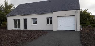 Dmo Constructions - Constructeur de maisons individuelles - Saint-Avertin
