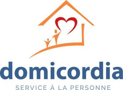 Domicordia - Services à domicile pour personnes dépendantes - Hyères
