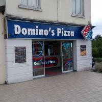 Domino's Pizza Combs-la-Ville - COMBS LA VILLE