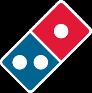 Dominos Pizza - Lieu - Reims