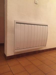 Domoseo - Entreprise d'électricité générale - Nîmes
