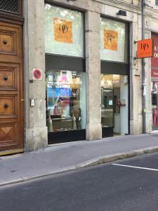Doré Doré 1819 - Accessoires de mode - Lyon