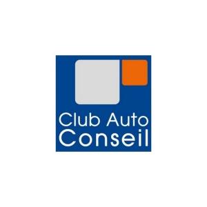 Douat Automobiles - Garage automobile - Onet-le-Château