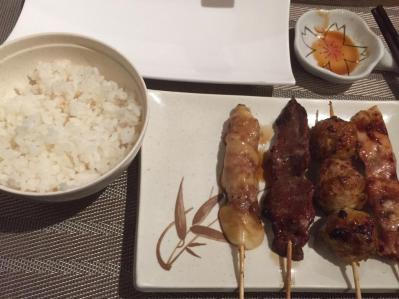 Dozo - Restaurant japonais - Marcq-en-Baroeul