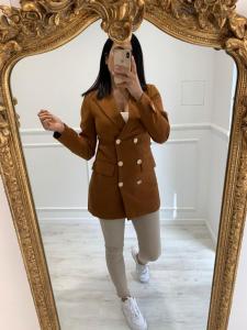 Dressbynk - Vêtements femme - Paris