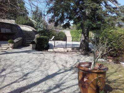 Ducasse Cyril - Serrurerie et métallerie - Nîmes