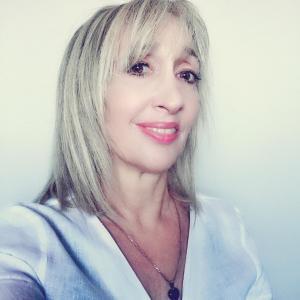 Cathy Ducasse - Soins hors d'un cadre réglementé - Muret