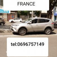 Duclovel Jean-Pierre - FORT DE FRANCE