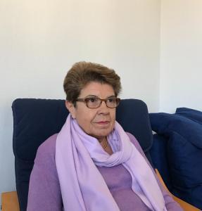 Florence Dujardin - Psychothérapie - pratiques hors du cadre réglementé - Meaux