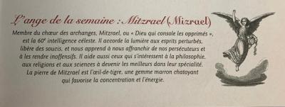 Spirit et Bien-Etre - Soins hors d'un cadre réglementé - Montauban
