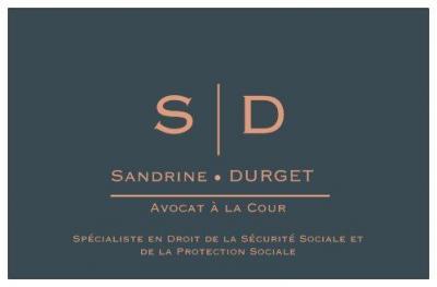 Durget Sandrine - Avocat - Bordeaux